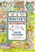 A Writer's Notebook 1st Edition 9780062014931 0062014935