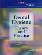 Dental Hygiene 2nd Edition 9780721691626 0721691625