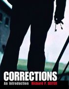 Corrections: An Introduction 1st Edition 9780131421318 013142131X
