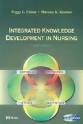 Integrated Knowledge Development in Nursing 6th edition 9780323023412 032302341X