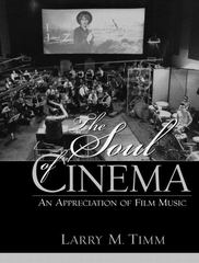 The Soul of Cinema 1st edition 9780130304650 0130304654