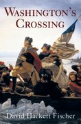 Washington's Crossing 1st Edition 9780195181593 019518159X