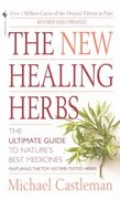The New Healing Herbs 0 9780553585148 0553585142