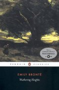 Wuthering Heights (Penguin Classics) 4th Edition 9780141439556 0141439556