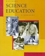 National Science Education Standards 7th Edition 9780309053266 0309053269
