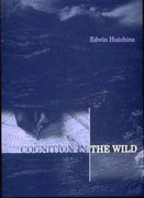 Cognition in the Wild 0 9780262581462 0262581469