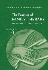 The Practice of Family Therapy 4th edition 9780534523497 0534523498