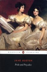 Pride and Prejudice 0 9780141439518 0141439513