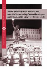 New Capitalists 1st edition 9780534613082 053461308X