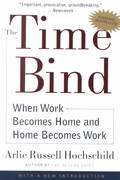 The Time Bind 1st edition 9780805066432 0805066438