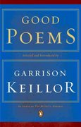 Good Poems 1st Edition 9780142003442 0142003441