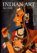 Indian Art 2nd Edition 9780500203026 0500203024