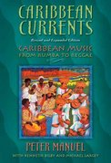 Caribbean Currents 2nd Edition 9781592134632 1592134637