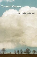 In Cold Blood 1st Edition 9780679745587 0679745580