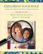 Exploring Your Role 2nd Edition 9780131101517 013110151X