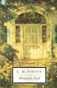 Howards End 1st Edition 9780141182131 014118213X