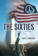The Sixties 3rd edition 9780321421678 0321421671