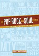 The Pop, Rock, and Soul Reader 1st Edition 9780195125719 0195125711