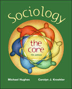 Sociology 7th edition 9780072996364 0072996366