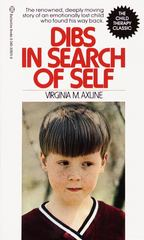 Dibs in Search of Self 1st Edition 9780345339256 0345339258