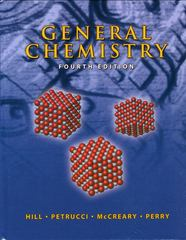 General Chemistry with Science, Evaluating Online Resources with Research Navigator 4th edition 9780131620711 0131620711