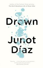 Drown 1st Edition 9781573226066 1573226068