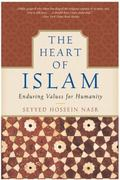 The Heart of Islam 1st Edition 9780061746604 0061746606