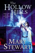 The Hollow Hills 1st Edition 9780060548261 0060548266