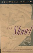 The Shawl 1st Edition 9780679729266 0679729267