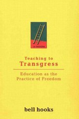 Teaching to Transgress 1st edition 9780415908085 0415908086