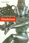 An Introduction to Hinduism 1st Edition 9780521438780 0521438780