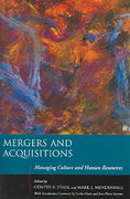 Mergers and Acquisitions 0 9780804746618 0804746613