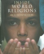 Inside World Religions 1st Edition 9780800638894 0800638891