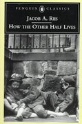 How the Other Half Lives 2nd Edition 9780140436792 0140436790