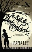 To Kill a Mockingbird 1st Edition 9780446310789 0446310786