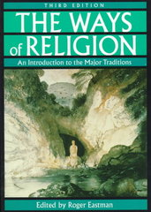 The Ways of Religion 3rd Edition 9780195118353 0195118359