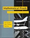 Mathematical Proofs A Transition to Advanced Mathematics