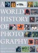 A World History of Photography 4th Edition 9780789209467 0789209462