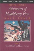The Adventures of Huckleberry Finn 2nd edition 9780312400293 0312400292