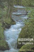 Buddhism for Beginners 0 9781559391535 1559391537