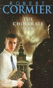 The Chocolate War 1st Edition 9780440944591 0440944597