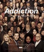Addiction 1st Edition 9781594867156 1594867151