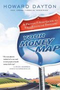 Your Money Map 0 9780802468697 0802468691