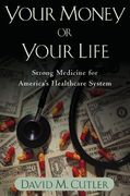 Your Money or Your Life 1st Edition 9780195181326 0195181328