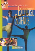 Introduction to Exercise Science 1st edition 9780683302806 0683302809