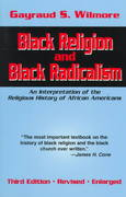 Black Religion and Black Radicalism 3rd edition 9781570751820 157075182X