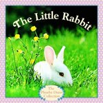 The Little Rabbit 0 9780394843773 0394843770