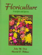 Floriculture 2nd Edition 9780130462503 0130462500