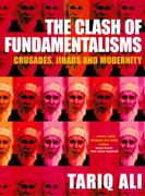 The Clash of Fundamentalisms 0 9781859846797 1859846793