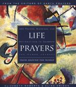 Life Prayers 1st edition 9780062513779 006251377X